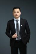 领地·蘭台府-温小帅